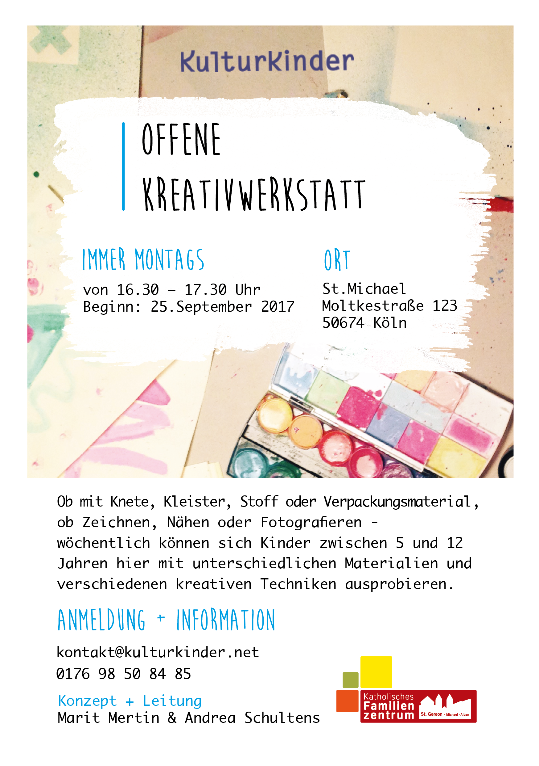 Flyer_Kreativwerkstatt_A5