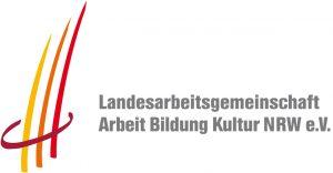 labk-logo_ohne_linien